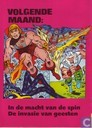 Comic Books - Masters of the Universe - Masters of the Universe 1