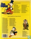 Comic Books - Uncle Scrooge - Oom Dagobert en de oliesnoepers