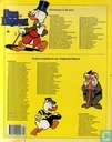 Comic Books - Donald Duck - Oom Dagobert en de roddelpers