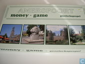 Amersfoort Money Game