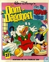 Comic Books - Uncle Scrooge - Oom Dagobert en de hartewens