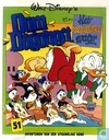 Comic Books - Donald Duck - Oom Dagobert en het wondere water