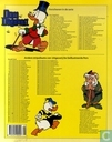Comic Books - Uncle Scrooge - Oom Dagobert en de kamikazepiloot