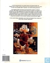 Comics - Donald Duck - 60 jaar in Duckstad
