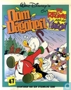 Comic Books - Uncle Scrooge - Oom Dagobert en de reünie aan de Yucon