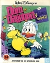 Comic Books - Uncle Scrooge - Oom Dagobert in Het verzonken continent
