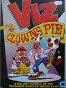 Viz - The Clown's Pie
