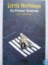 The Prisoner Sundrome