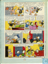 Comics - Donald Duck (Illustrierte) - Donald Duck in Rekenland