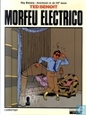 Comic Books - Ray Banana - Morfeu electrico