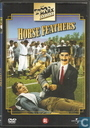 DVD / Video / Blu-ray - DVD - Horse Feathers
