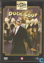 DVD / Video / Blu-ray - DVD - Duck Soup