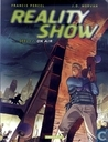 Bandes dessinées - Reality Show - On Air