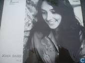 Joan Baez vol.2