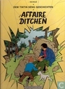 D'Affaire Ditchen