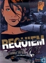 Comic Books - Requiem - Kim
