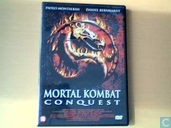 Mortal Kombat - Conquest