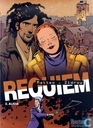 Strips - Requiem - Alicia