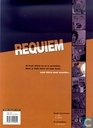 Comic Books - Requiem - Alicia