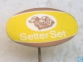 Setter Set [yellow]
