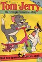 Tom en Jerry 49