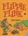 Comic Books - Beetle Bailey - Flippie Flink 8