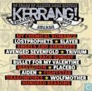 Kerrang! Awards 2006