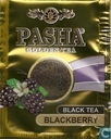 Black Tea Blackberry