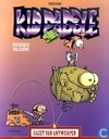 Comics - Kid Paddle - Rodeo Blork