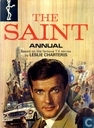 The Saint Annual