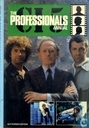 The Professionals Annual
