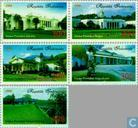 1998 presidential palaces (IND 628)