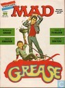 Comic Books - Mad - Vol.1 (magazine) (Dutch) - Nummer  99