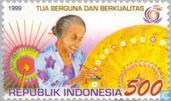 International year of older persons