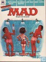 Comic Books - Mad - Vol.1 (magazine) (Dutch) - Nummer  95