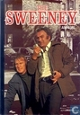 The Sweeney Annual