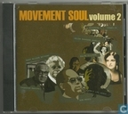 Movement Soul volume 2