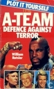 Defence Against Terror