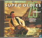 Super Oldies volume 1