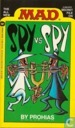The All New Mad Secret File on Spy vs Spy