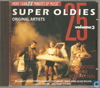 Super Oldies volume 3