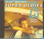 Super Oldies volume 2