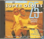 Super Oldies volume 4