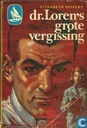 Dr. Loren's grote vergissing