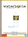 Waterborne - The Next Attack