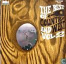 The Best of Country and West Vol. 2