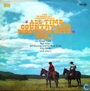 All-time country and western hits vol.1