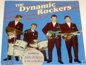 The Dynamic Rockers Volume 3