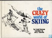 The Crazy World of Skiing