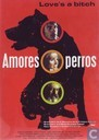DVD / Video / Blu-ray - DVD - Amores perros